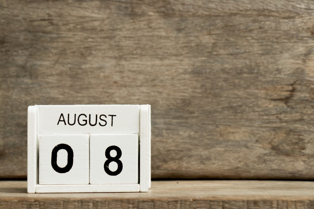 Wie lange kannst ich Elternzeit beantragen?