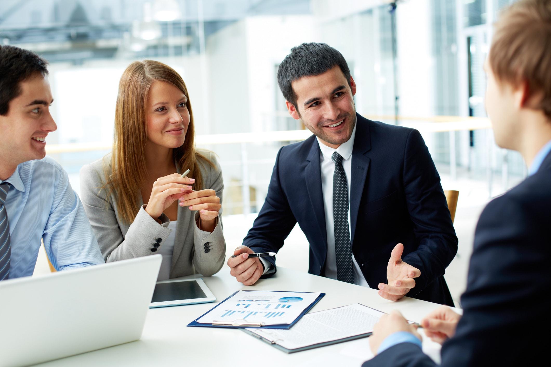 Fachliches kennenlernen bei vorstellungsgespräch [PUNIQRANDLINE-(au-dating-names.txt) 32