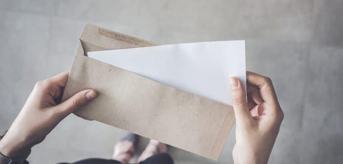 Zwischenzeugnis: Muster und Tipps für das persönliche Zwischenzeugnis