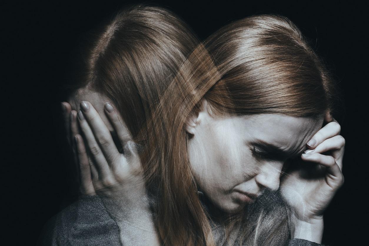 In Frührente Wegen Depression Karriere Und Bewerbungstipps