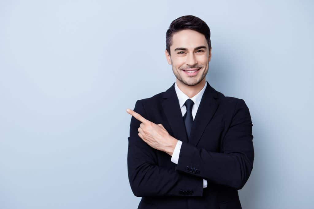 buy online 31505 21284 Welche Kleidung zum Vorstellungsgespräch? | Karriere und ...