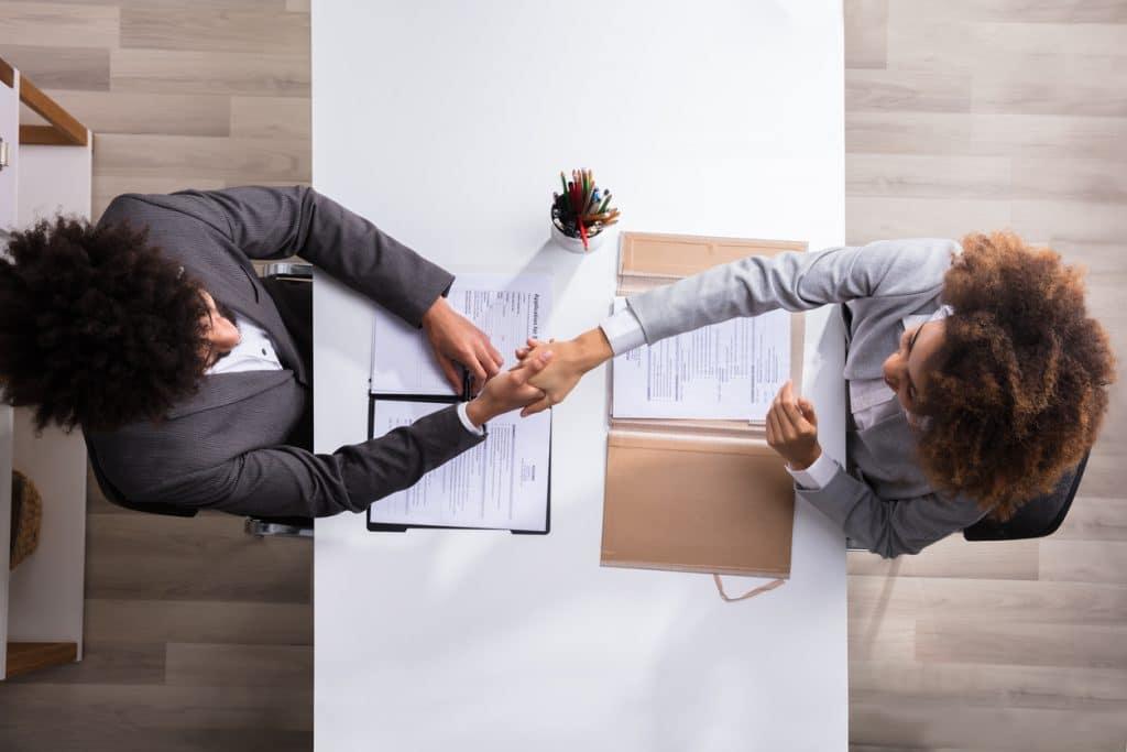 Firmenwagen - was Arbeitgeber wissen müssen