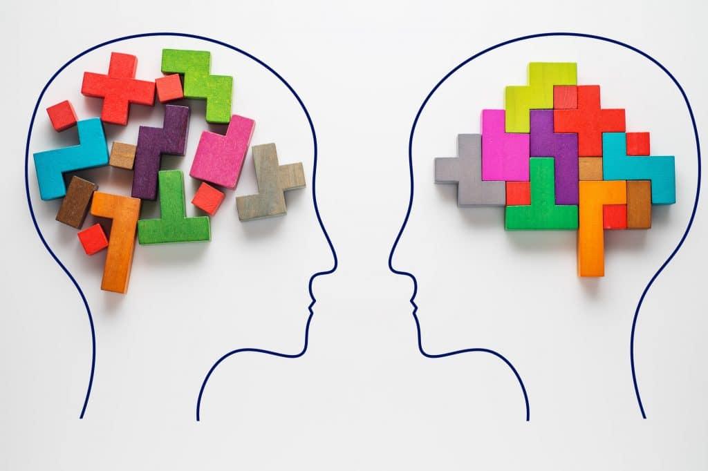Psychologie bei der Gehaltsverhandlung