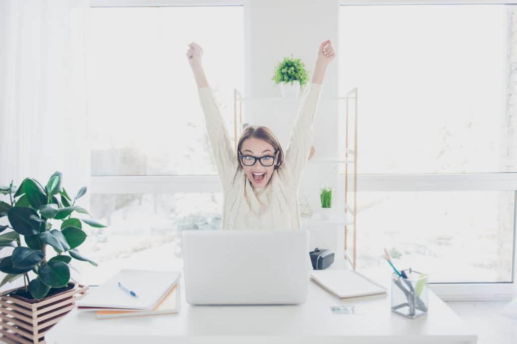 Vorteile des Arbeitens neben dem Studium