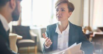 feedbackgespräch; chance; karriere; mitarbeitergespräch;