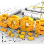 Software Ingenieure perfektionieren Programme