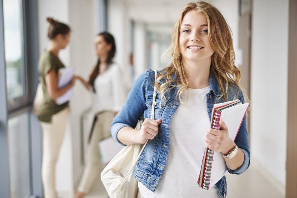 Studentenjobs - neben der Uni noch arbeiten