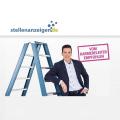 Die Jobbörse von stellenanzeigen.de unterstützt bei der Jobsuche nach Branche und Berufen