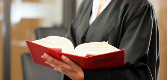 Rechtsanwaltsfachangestellte entlasten Anwälte