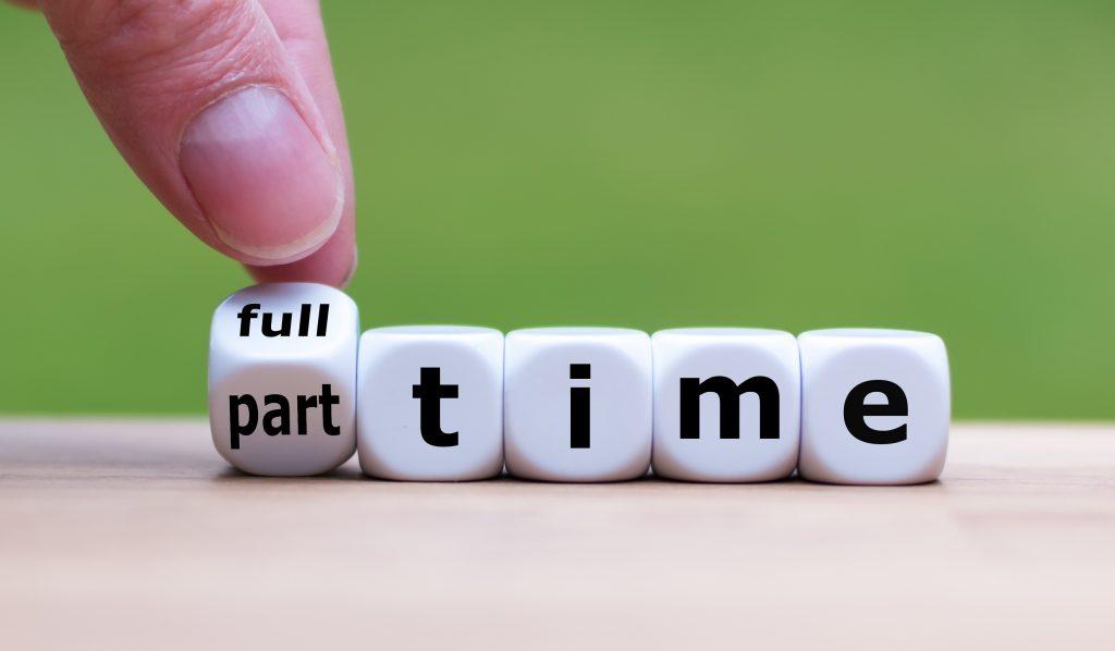 Arbeitszeit im Arbeitsvertrag - bitte prüfen!
