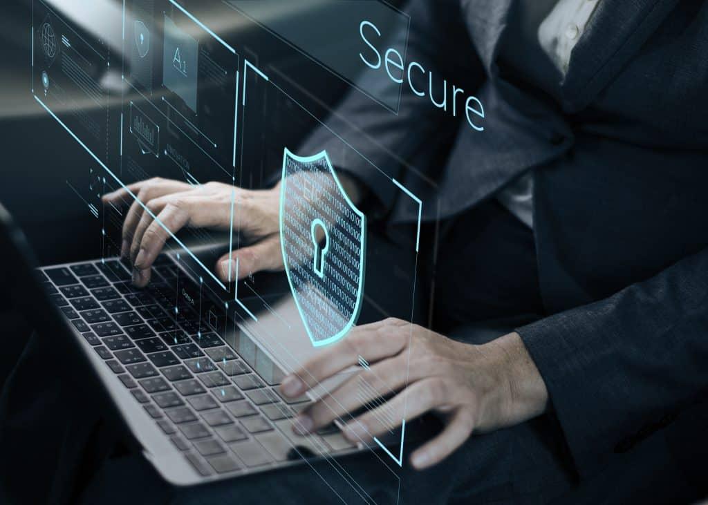 Jobs mit Zukunft - IT Security