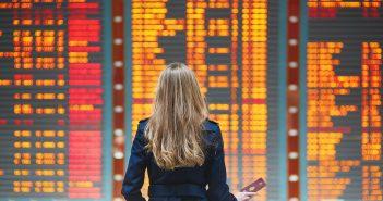 Auslandsaufenthalt für die Karriere