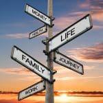 Work-Life-Balance-Tipps