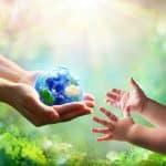 Klimaschutz Jobs
