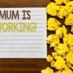Rückkehr in den Job nach Elternzeit