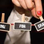Quereinsteiger - Veränderung im Job