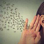 Aktives Zuhören im Berufsleben