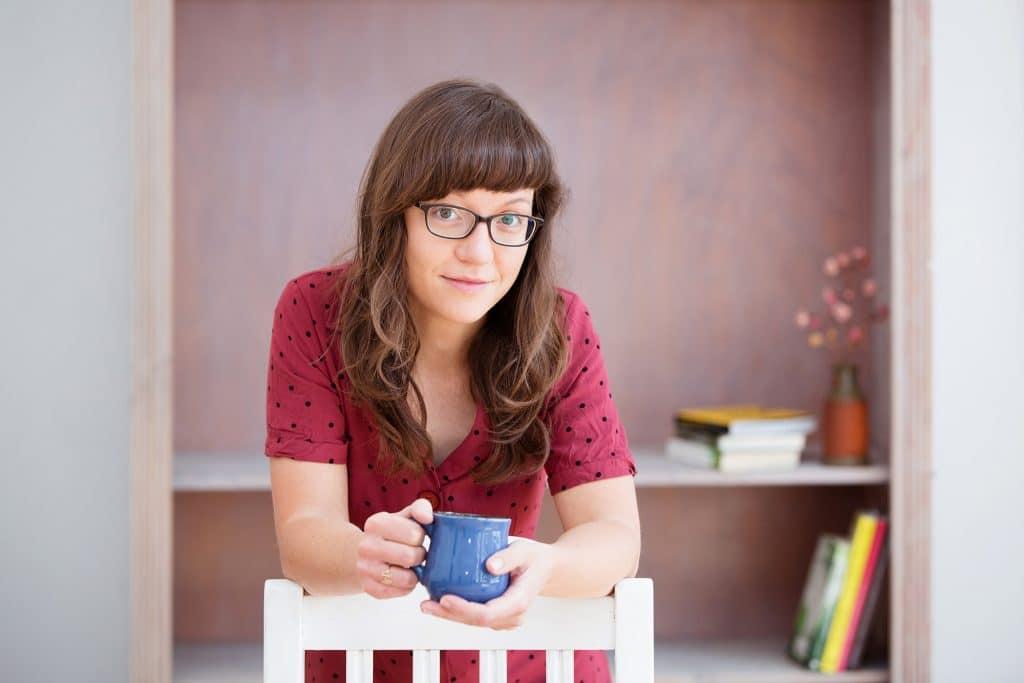 #Karrierefrauen Interviews von stellenanzeigen.de