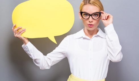 Kommunikation und Rhetorik