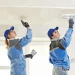 Jobs Bauten- und Objektbeschichter