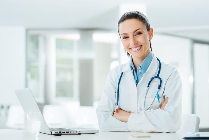 Ausbildung Arzthelferin