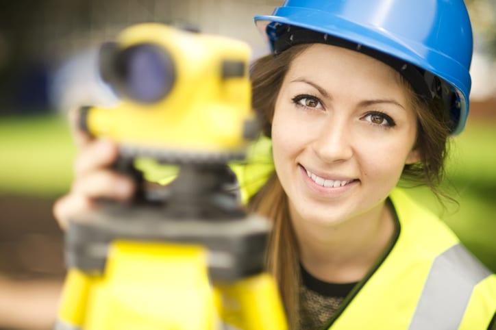 Bewerbung Bauingenieur