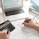 Home-Office von der Steuer absetzen