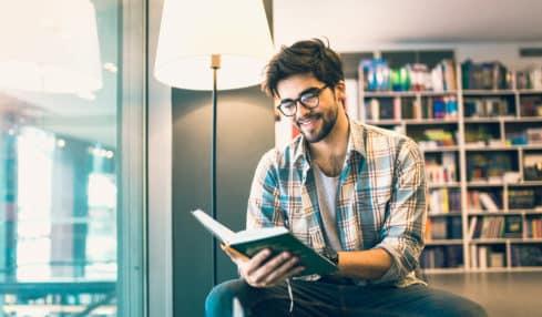 Bücher zu Erfolg, Motivation, Karriere, Mindset