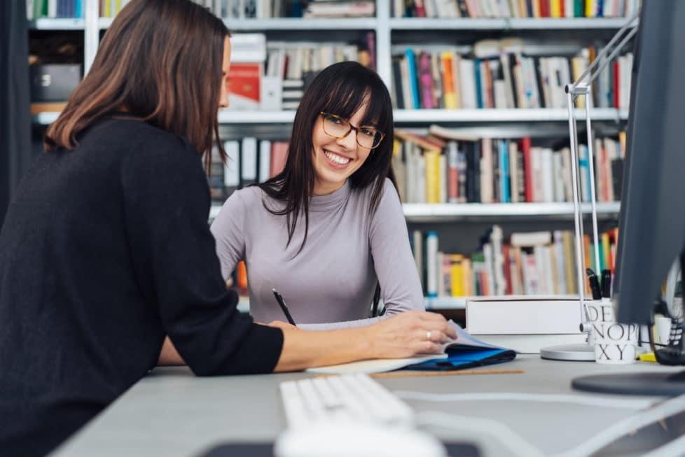 Bewerbungsvorlage Online Marketing Manager