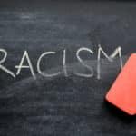 Rassismus in der Arbeitswelt