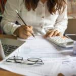 Steuererklärung 2020 Kurzarbeit Nachzahlung