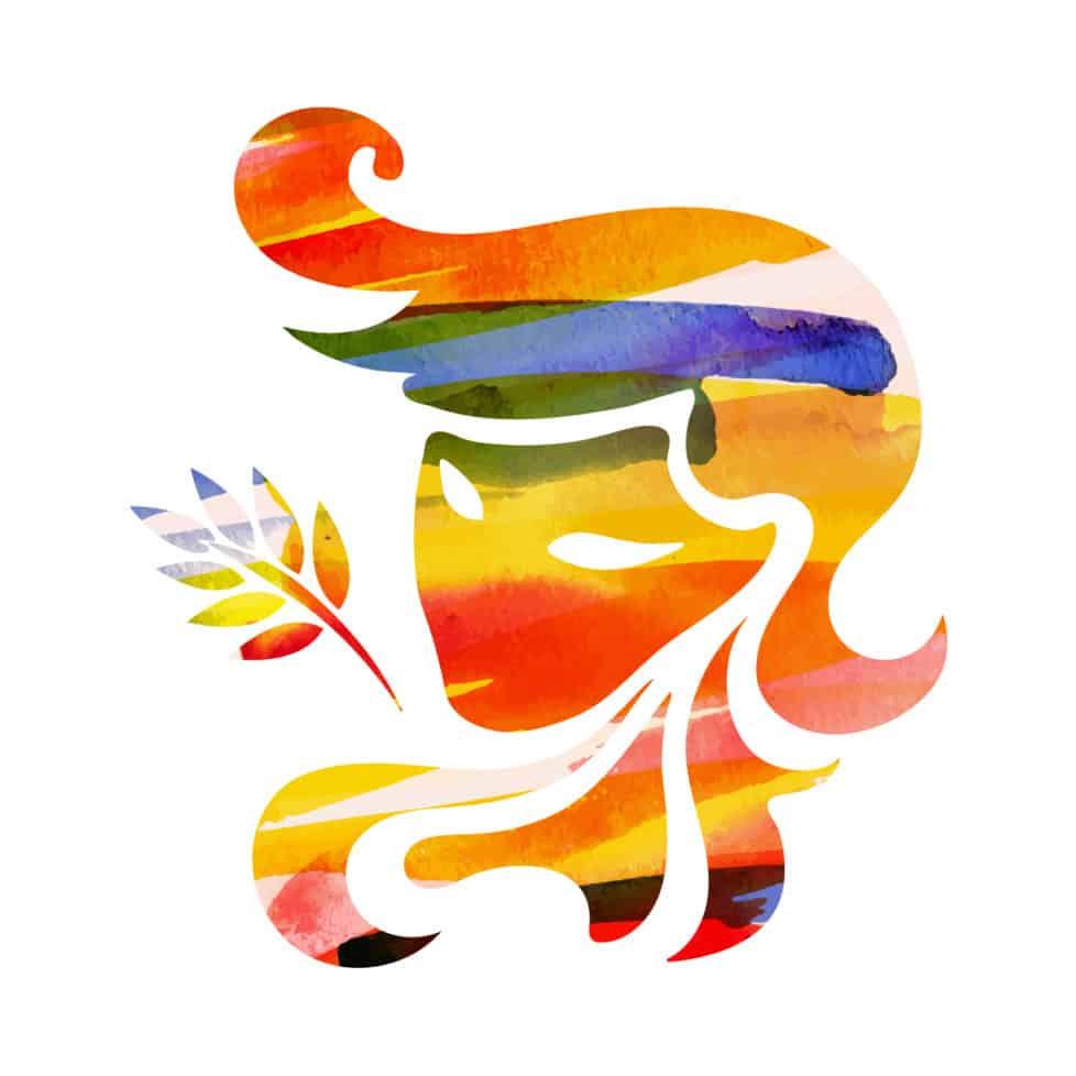Karriere-Horoskop Jungfrau