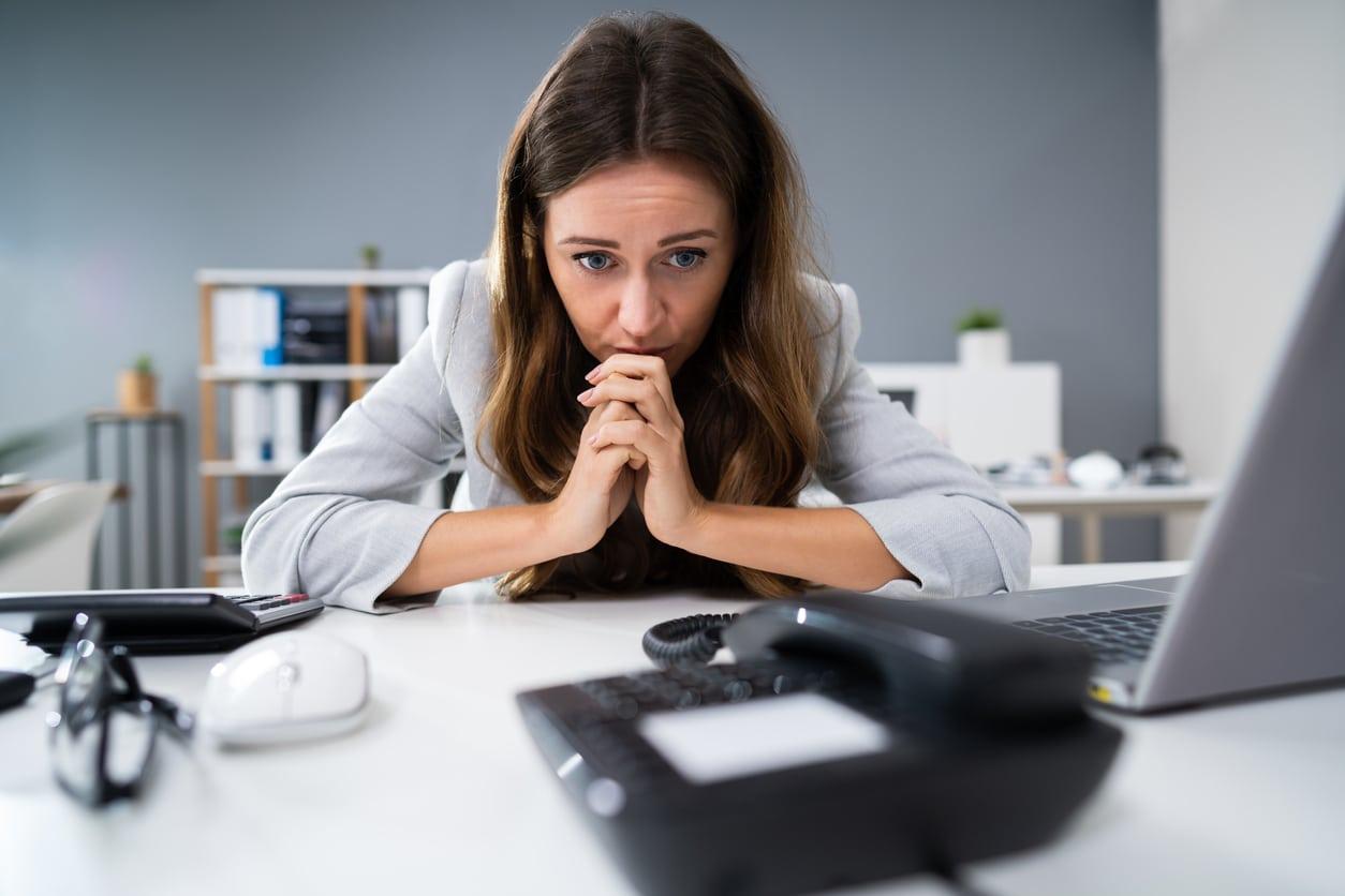 E Mail Bewerbung 10 Tipps Wie Sie Diese Schreiben