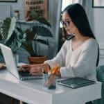 Wichtige Tools fürs Home-Office