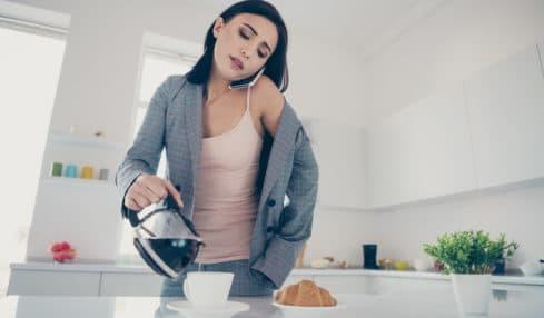 Tipps um einen vollen Tag zu meistern - stellenanzeigen.de - careeasy Karrieremagazin
