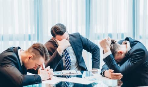 Kommunikations-Fails im Joballtag - stellenanzeigen.de - careeasy Karrieremagazin