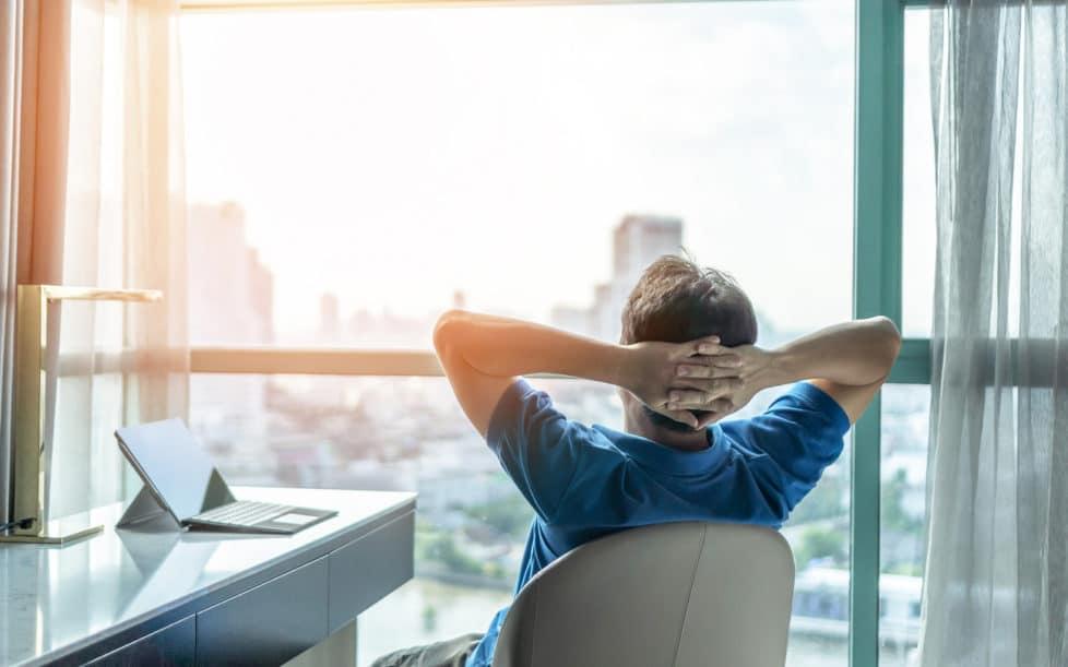 Tipps um einen vollen Tag zu meistern - stellenanzeigen.de - careeasy Karrieremagazin - Zeitmanagement - Achtsamkeit