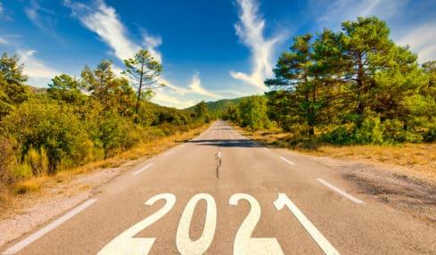 Feiertage 2021