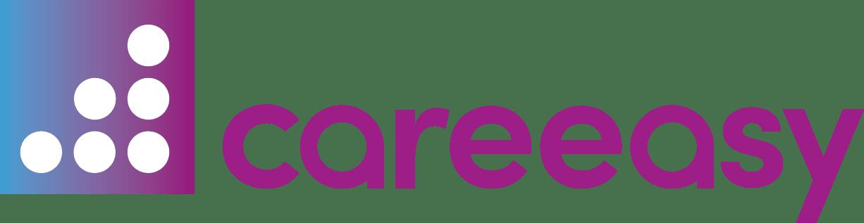 careeasy – Dein Karrieremagazin