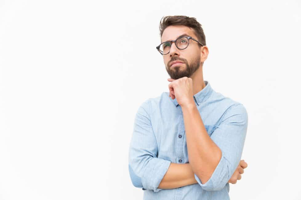 Bewerbung nach Kündigung - stellenanzeigen.de - careeasy Karrieremagazin - reflektieren