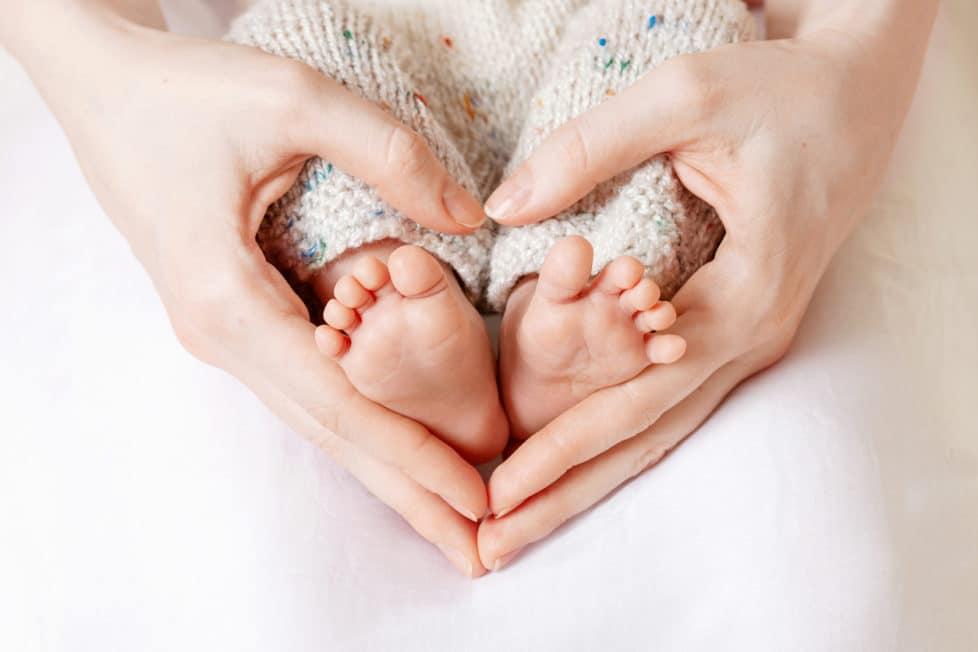Elterngeld - stellenanzeigen.de - careeasy Karriemagazin - Wie hoch