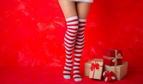Weihnachtsgrüße - stellenanzeigen.de - careeasy Karriemagazin
