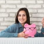 Bestbezahlte Jobs ohne Studium - stellenanzeigen.de - careeasy Karriemagazin