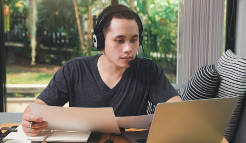 E-Learning Jobs - stellenanzeigen.de - careeasy Karriemagazin