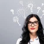 Fragen richtig formulieren - stellenanzeigen.de - careeasy Karriemagazin
