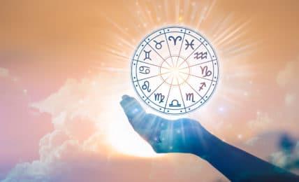 Horoskop März - stellenanzeigen.de - careeasy Karriemagazin