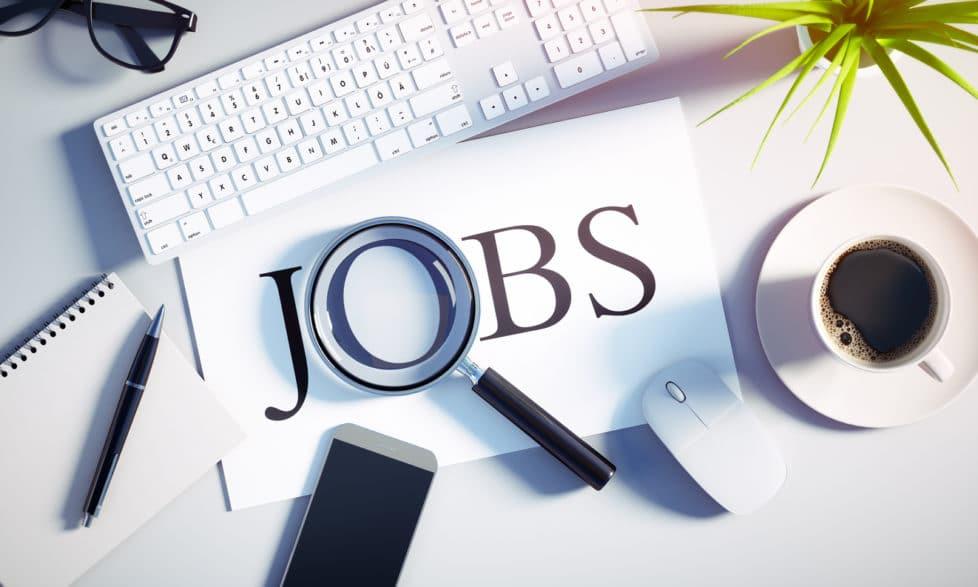 Job-Absage - stellenanzeigen.de - careeasy Karriemagazin