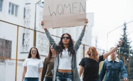 Equal Pay Coronakrise - stellenanzeigen.de - careeasy Karriemagazin