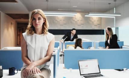 Negative Glaubenssätze im Job - stellenanzeigen.de - careeasy Karriemagazin