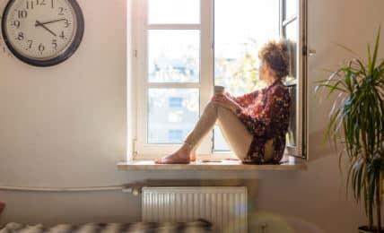 mondaymotivation - stellenanzeigen.de - careeasy Karriemagazin